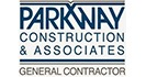 PARKWAY CONSTRUCTION  SECURITY