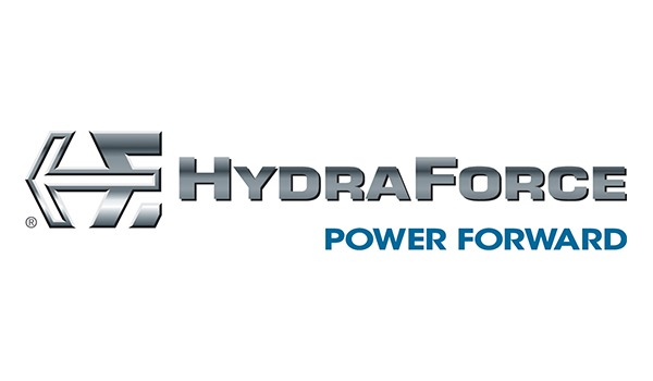 Hydra-force Security